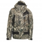 Preview: Deerhunter Muflon Jacke