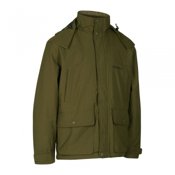 Deerhunter Highland Jacke (5976)