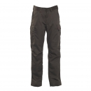 Deerhunter Rogaland Expedition Hose 3760
