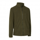 Deerhunter Rogaland Fleece Jacke (5761)