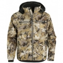 Swedteam Fleecejacke Waterfowl