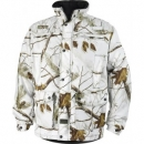 Swedteam Jagdjacke Jacke AP Snow