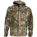 Swedteam Kapuzensweater Realtree